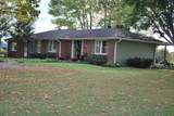MLS# 2298750 - 1501 Rock Bridge Rd in Womack Place Subdivision in Bethpage Tennessee - Real Estate Home For Sale