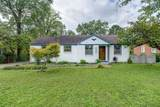 2402 Gregory Dr - Photo 1