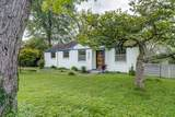 2402 Gregory Dr - Photo 2