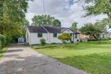 2402 Gregory Dr - Photo 3