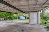 2402 Gregory Dr - Photo 34