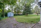 2402 Gregory Dr - Photo 35