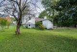 2402 Gregory Dr - Photo 38