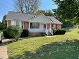 MLS# 2298782 - 405 Swallow Cv in Windtree Trace Ph 3A Subdivision in Mount Juliet Tennessee - Real Estate Home For Sale