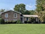 MLS# 2298864 - 196 Berrywood Drive in Sarah Berry Annex 4 Sec 2 Subdivision in Hendersonville Tennessee - Real Estate Home For Sale