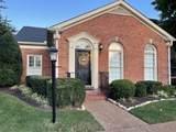 MLS# 2298930 - 1515 Cambridge Dr in Georgetown Square Twnhms 5 Subdivision in Murfreesboro Tennessee - Real Estate Condo Townhome For Sale