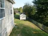 2751 Applemill Ct - Photo 22
