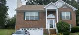 MLS# 2298951 - 2004 Strombury Dr in Camden Woods Subdivision in Hermitage Tennessee - Real Estate Home For Sale