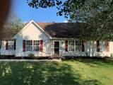 MLS# 2298961 - 7340 Appomattox Dr in Greenwood Est Sec 4 Subdivision in Murfreesboro Tennessee - Real Estate Home For Sale