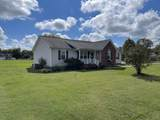 MLS# 2298968 - 2459 Vanlawn Ln in Bella Farms Sec 2 Subdivision in Christiana Tennessee - Real Estate Home For Sale