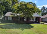 MLS# 2298971 - 206 Gist St in Historic Franklin Subdivision in Franklin Tennessee - Real Estate Home For Sale