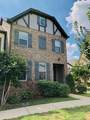 MLS# 2298972 - 531 Vintage Green Ln in Through The Green Sec3 Subdivision in Franklin Tennessee - Real Estate Home For Sale