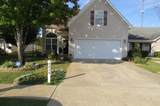 MLS# 2298984 - 4824 Nina Marie Ave in Florence Point Sec 1 Subdivision in Murfreesboro Tennessee - Real Estate Home For Sale