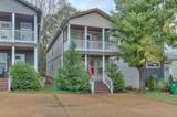 2223 24TH AVE - Photo 1