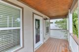2223 24TH AVE - Photo 11