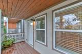2223 24TH AVE - Photo 3