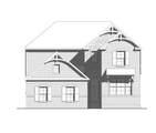 MLS# 2299006 - 1096 River Oaks Blvd in River Oaks Subdivision in Lebanon Tennessee - Real Estate Home For Sale