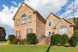 MLS# 2299015 - 205 Arrow Pt in Hawthorne Valley Sec 1 Subdivision in Mount Juliet Tennessee - Real Estate Home For Sale