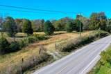 0 Sam Donald Road - Photo 2