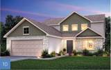 MLS# 2299049 - 2007 Lindsey Way in Spence Creek Phase 32 Subdivision in Lebanon Tennessee - Real Estate Home For Sale