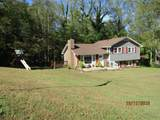 MLS# 2299065 - 7306 Liberty Rd in none Subdivision in Fairview Tennessee - Real Estate Home For Sale