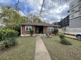 MLS# 2299078 - 704 Lena St in A C Roth/Mcnairy Subdivision in Nashville Tennessee - Real Estate Home For Sale
