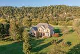 MLS# 2299082 - 1030 Cliff View Dr N in Wildlife Trails Est Sec B Subdivision in Kingston Springs Tennessee - Real Estate Home For Sale