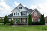 MLS# 2299098 - 1015 Grider Dr in Stone Creek Ph 2 Rev Subdivision in Gallatin Tennessee - Real Estate Home For Sale