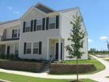 MLS# 2299112 - 5500 Cedar Ash Xing in Provincetown Subdivision in Antioch Tennessee - Real Estate Condo Townhome For Sale