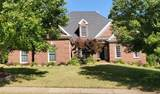 MLS# 2299189 - 904 Joel Cheek Blvd in Chestnut Bend Sec 8 Subdivision in Franklin Tennessee - Real Estate Home For Sale