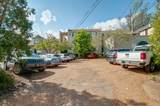 1206 17th Ave - Photo 32