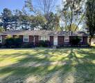 MLS# 2299207 - 102 Linda Dr in Delray Park Est Subdivision in Hendersonville Tennessee - Real Estate Home For Sale