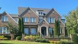 MLS# 2299262 - 8 Oxmoor Ct in Governors Club Ph 9-B Subdivision in Brentwood Tennessee - Real Estate Home For Sale