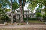 MLS# 2299266 - 2214 Belmont Blvd in Belmont Land Subdivision in Nashville Tennessee - Real Estate Home For Sale