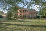 MLS# 2299272 - 2913 Palace Place in Regenwood Subdivision in Murfreesboro Tennessee - Real Estate Home For Sale