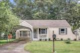 MLS# 2299273 - 837 Walnut St in Power & Roth Madison Park Subdivision in Madison Tennessee - Real Estate Home For Sale