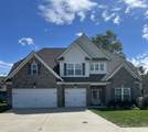 MLS# 2299286 - 1212 Hensfield Dr in The Villages Of Berkshire Subdivision in Murfreesboro Tennessee - Real Estate Home For Sale