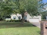 MLS# 2299303 - 226 Huntington Dr in Cambridge Farms Ph 1 Sec 1 Subdivision in Gallatin Tennessee - Real Estate Home For Sale