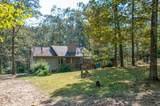 MLS# 2299347 - 1185 Whippoorwill Dr in Interstate West Ranchettes Subdivision in Kingston Springs Tennessee - Real Estate Home For Sale