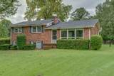 917 Crownhill Dr - Photo 2