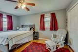 917 Crownhill Dr - Photo 12