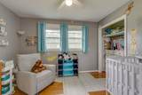 917 Crownhill Dr - Photo 17