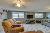 917 Crownhill Dr - Photo 18