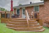 917 Crownhill Dr - Photo 23