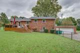 917 Crownhill Dr - Photo 25