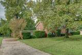 917 Crownhill Dr - Photo 27