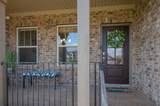 309 Bayberry Ct - Photo 2