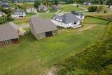 309 Bayberry Ct - Photo 36