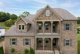309 Bayberry Ct - Photo 38