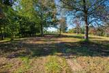 3151 Old Hwy 31E Lot 2&3 - Photo 12
